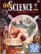 Super Science Stories, January 1951