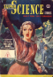 Super Science Stories No. 5, July 1951 (UK)