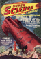 Super Science Stories No. 10, September 1952 (UK)