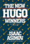 The New Hugo Winners