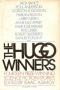 The Hugo Winners, Volume Two