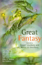 Great Fantasy