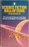 Science Fiction Hall of Fame, Vol. Two