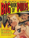 The Black Lizard Big Book of Pulps. The Best Crime Stories from the Pulps During Their Golden Age - The '20s, '30s & '40s