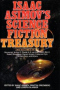 Isaac Asimov's Science Fiction Treasury