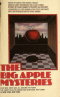 The Big Apple Mysteries