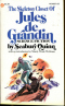 The Skeleton Closet of Jules de Grandin