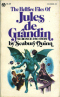 The Hellfire Files of Jules de Grandin