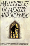Masterpieces of Mystery and Suspense