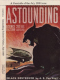 Astounding Science Fiction, July 1939