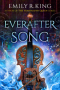 Everafter Song