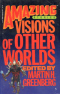 Amazing Stories: Vision of Other Worlds