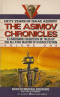The Asimov Chronicles: Volume One