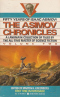 The Asimov Chronicles: Volume Two