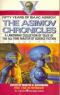 The Asimov Chronicles: Volume Four