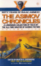 The Asimov Chronicles: Volume Five