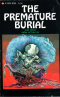 The Premature Burial and Other Tales of Horror