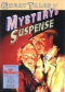Great Tales of Mystery and Suspense