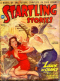Startling Stories, March 1947