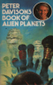 Peter Davison's Book of Alien Planets