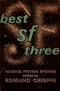 Best SF Three