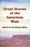 Great Stories of the American West