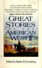 Great Stories of the American West II