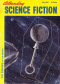 Astounding Science Fiction, July 1952