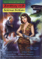 The Magazine of Fantasy and Science Fiction, October 1953