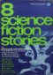 8 Science Fiction Stories