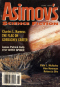 Asimov's Science Fiction, June 1997