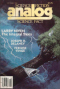 Analog Science Fiction/Science Fact, October 1983