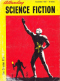 Astounding Science Fiction, September 1952