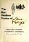The Best Western Stories of Steve Frazee