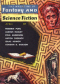 The Magazine of Fantasy and Science Fiction, April 1959