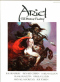 Ariel: The Book of Fantasy, Volume Two