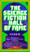 Science Fiction Hall of Fame Volume 2B