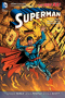 Superman. Vol. 1: What Price Tomorrow?
