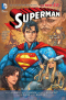 Superman. Vol. 4: Psi-War