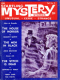 Startling Mystery Stories, Fall 1966