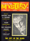 Startling Mystery Stories, Spring 1969