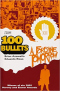 100 Bullets. Vol. 4: A Foregone Tomorrow