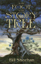At the Foot of the Story Tree: An Inquiry into the Fiction of Peter Straub