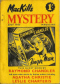 MacKill's Mystery Magazine, July 1953