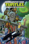 Teenage Mutant Ninja Turtles New Animated Adventures, Vol. 04