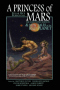 A Princess of Mars & New Tales of the Red Planet