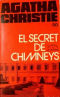 El secret de Chimneys