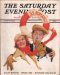 The Saturday Evening Post #45 (May 9, 1936)