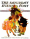 The Saturday Evening Post #47 (May 23, 1936)
