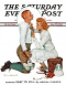 The Saturday Evening Post #21 (November 19, 1938)
